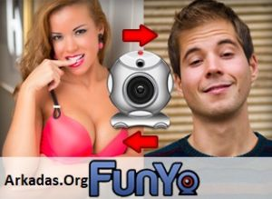 Funyo Tv Chat